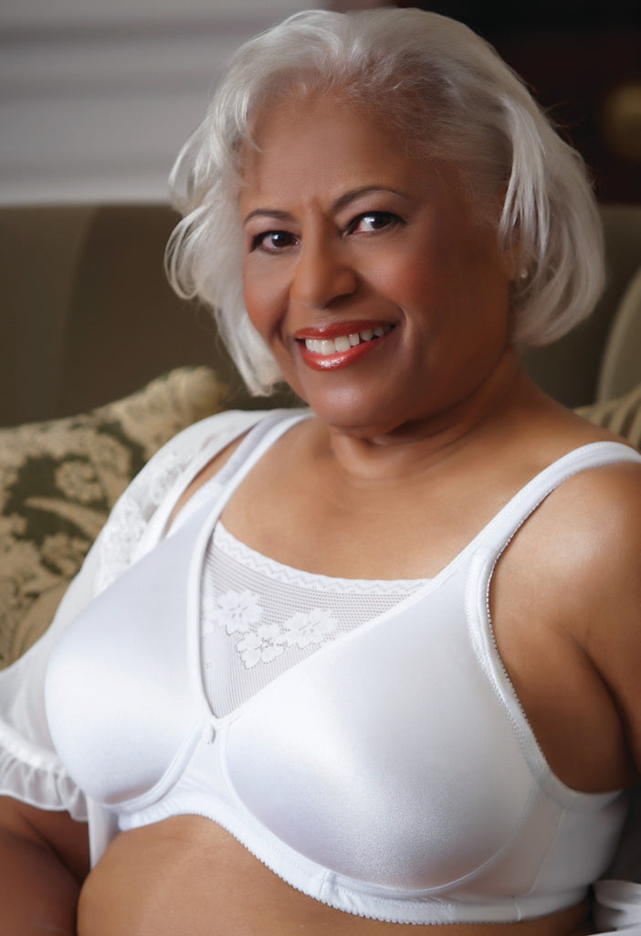 Mastectomy Products & Breast Forms