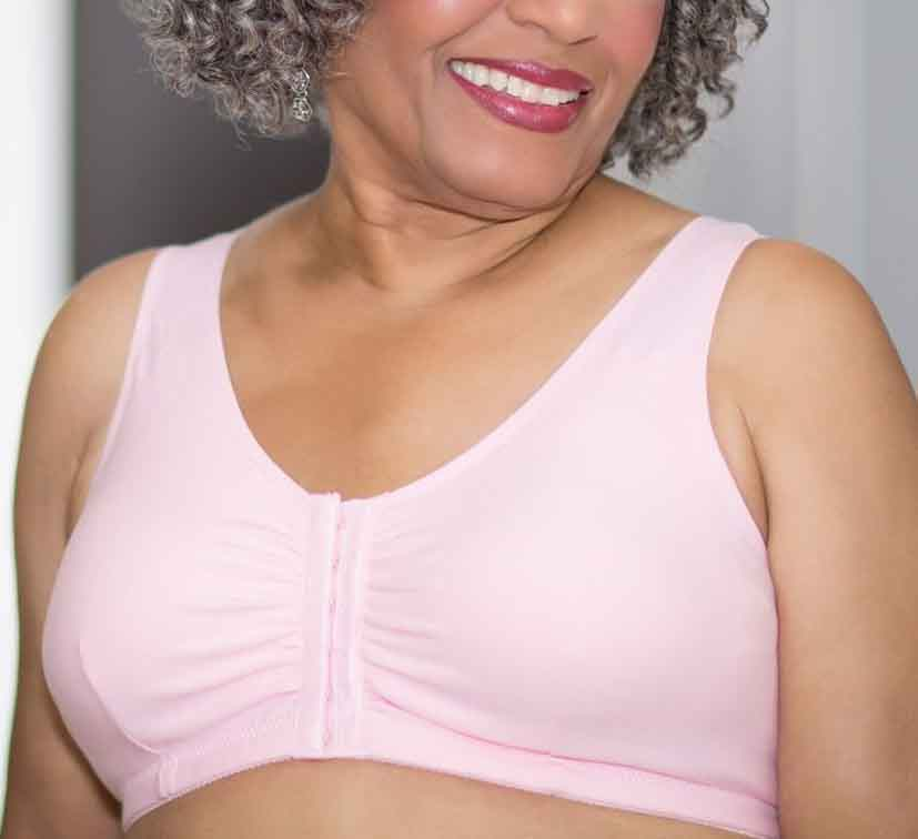 MASTECTOMY PRODUCTS & SERVICES at IRENES FITTING ROOM
