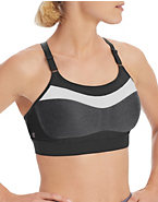 Champion 1666D Show Off Sports Bra