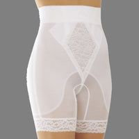 RAGO STYLE 6206 – HIGH WAIST LEG SHAPER MEDIUM SHAPING
