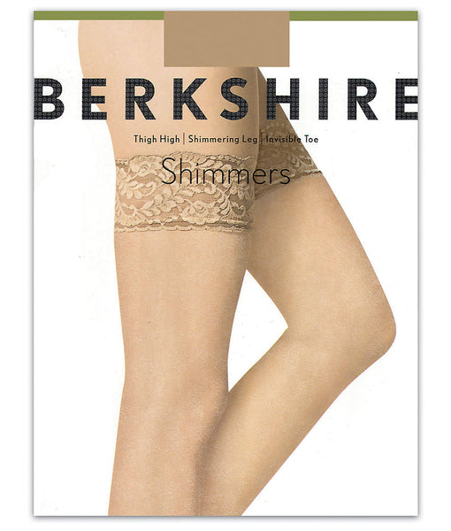 Berkshire 1340 Shimmers
