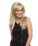 Celeste Wig by Envy, Long Wigs