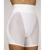 MDH Padded Girdle