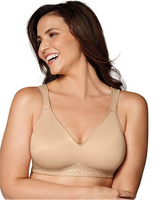 Playtex 4049 18 Hour Bra