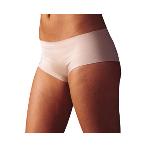 Rago Style 004 Panty Brief Firm Shaping