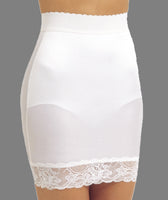 Rago 107 Smooth Stretch Shaping Half Slip