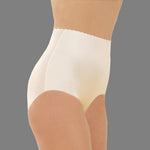 Rago 511 RPanty Brief Light Shaping