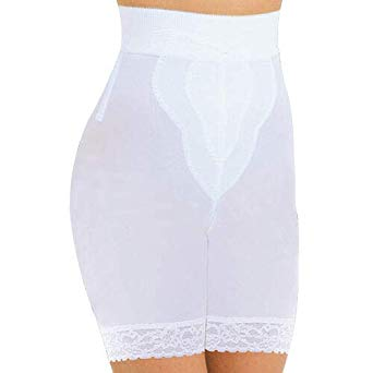 Rago 6226 High Waist Leg Shaper Medium Shaping