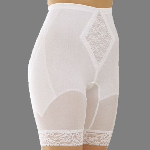 Rago 6795 Leg Shaper Medium Shaping