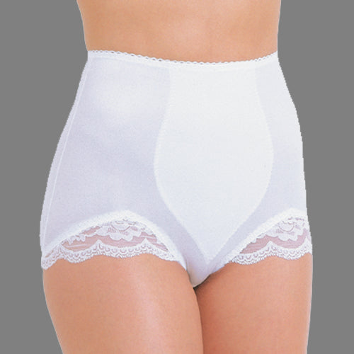 Rago Style 919 Panty Brief Light Shaping