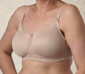 Tg Transform #540 Molded Cup Bra