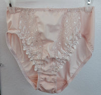 Valmont Panty 2320