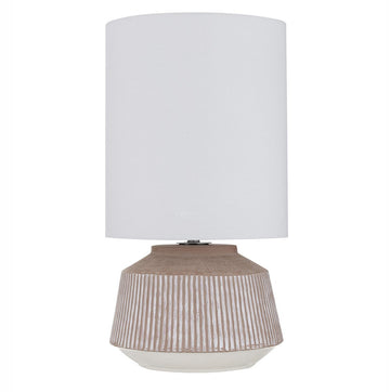 Acland Table Lamp