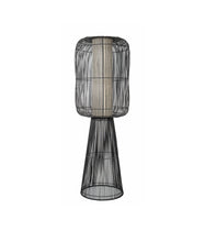 Amalfi Bungalow Floor Lamp