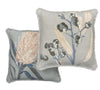 Banksia Cushions - Set of 2-Cushion-Hansel Gretel Australia