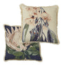Flora Cushions - Set of 2-Cushion-Hansel Gretel Australia