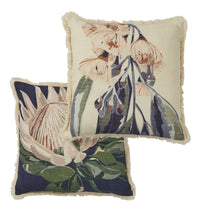 Flora Cushions - Set of 2