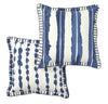Rockaway Cushions - 2 Assorted-Cushion-Hansel Gretel Australia