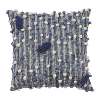Sassari Cushion