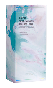L'eau Hydrating Treatment Serum