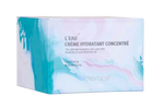L'eau Hydrating Concentrate Cream 50mL