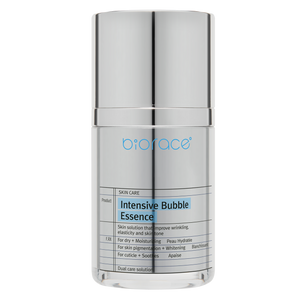 Intensive Bubble Essence 40mL