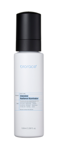 Intensive Radiance IIluminator 100mL