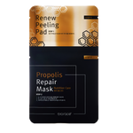 Propolis Repair Sheet Mask (5 Sheets)
