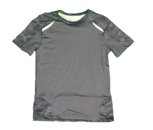 C9 by Champion Boys Best Tee S9799
