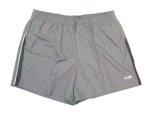 8085b68d1d37 C9 by Champion by Champion 5 In Run Short Style 89939
