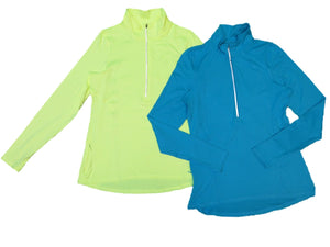 39f6e723fc4 C9 By Champion Run Half Zip Style C9WFSZ