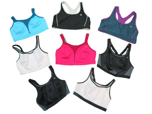 56f1b85dfd C9 By Champion High Support Sport Bras Style 1000