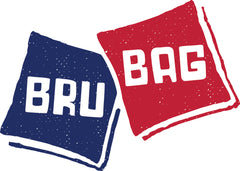 Bru-Bag, LLC