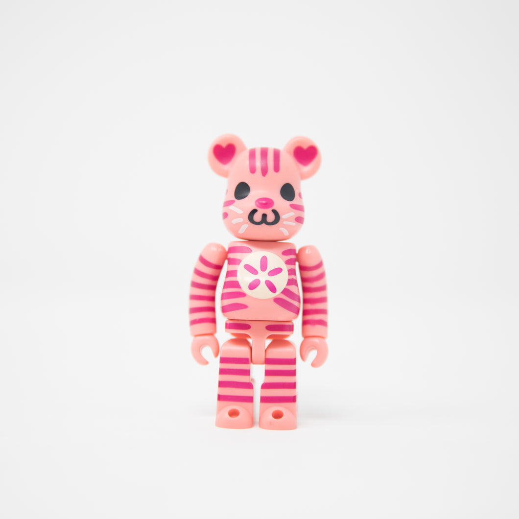 Medicom Toy BEARBRICK Shokotan - Cute Series 19 100% Figure (MINT)