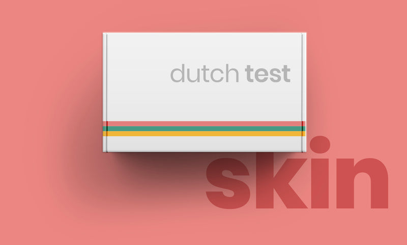 Skin Dutch Test