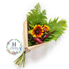 Summer 2021 Farm Fresh Bouquet Subscriptions