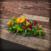 Medium Autumn Centrepiece