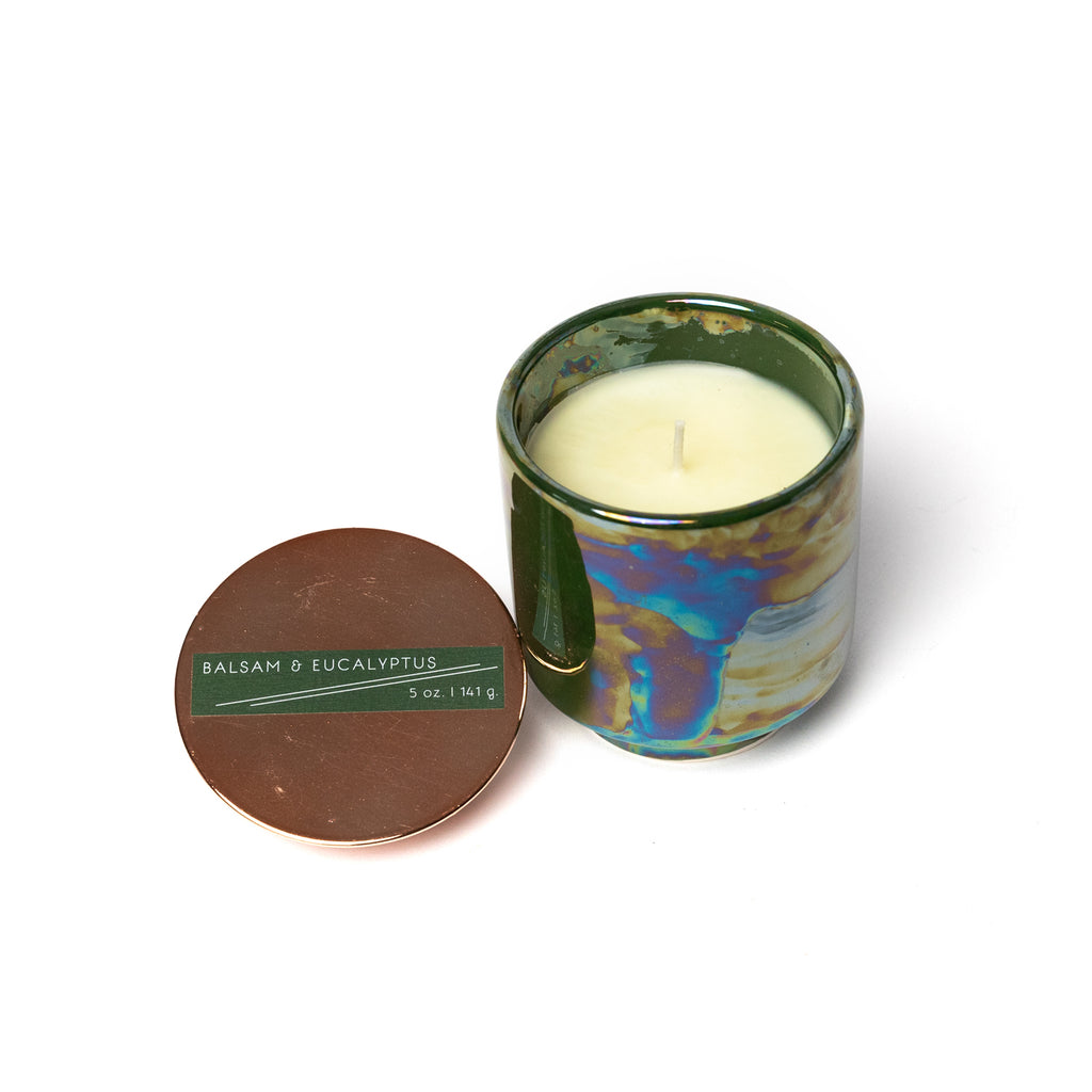 Glow Paddywax Candle