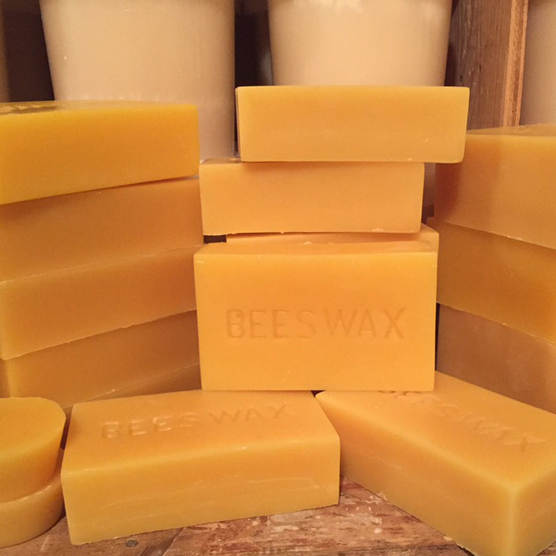 All up in your Beeswax - Workshop at Hillsdale Flower Farm