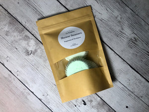 Shower Steamers  - La Soaperie
