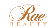 Rae Beauty Boutique