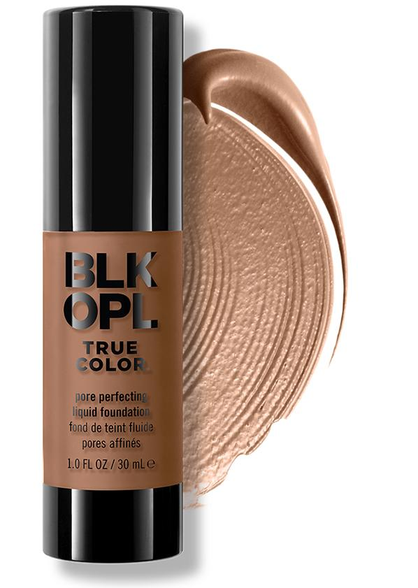 BLK/OPL Pore Perfecting Liquid Foundation
