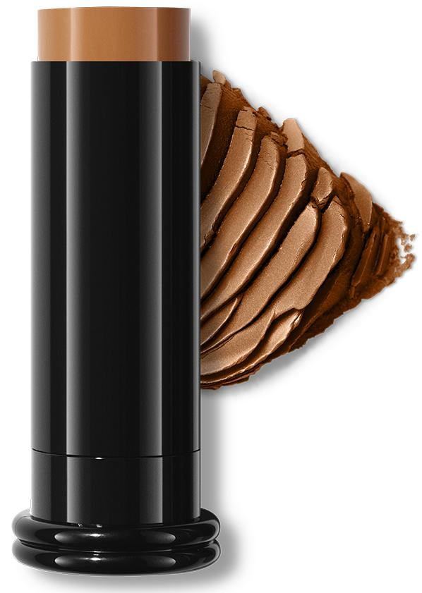 BLK/OPL True Color Skin Perfecting Stick Foundation SPF 15