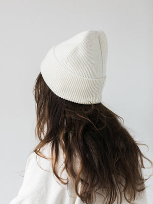 VP Cashmere Blend Toque (more colors)