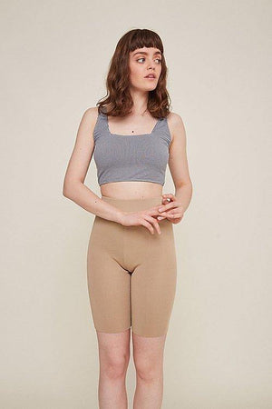 Rita Row Bonafila Crop Top