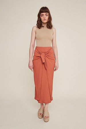 Rita Row Venus Skirt