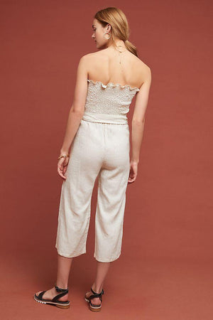 Faithfull Lais Jumpsuit