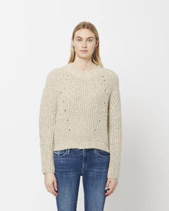 Line Constance Sweater
