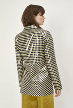 Just Female Petrina Blazer