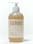 Sisters Body Hand Wash